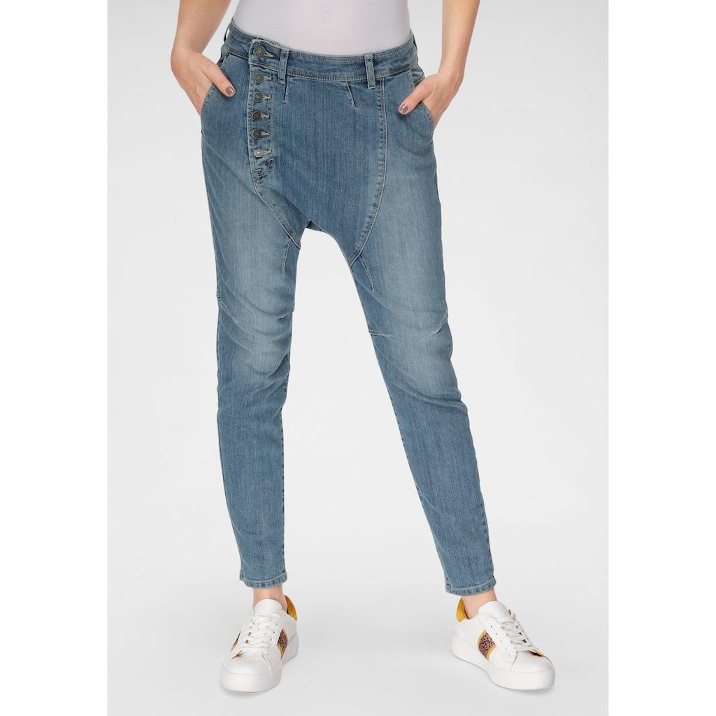 IMPERIAL Boyfriend-Jeans »IMP-P 3728CCD97«, Boyfriend-Style