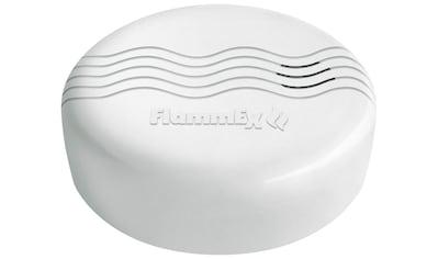 FLAMMEX Wassermelder »FMW 4573 «, koppelbar kaufen