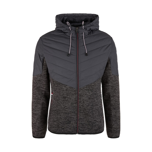 s.Oliver Outdoorjacke