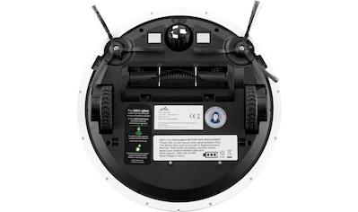 eta Saugroboter »ETA Saugroboter RAGGIO ECO ETA322590000« kaufen