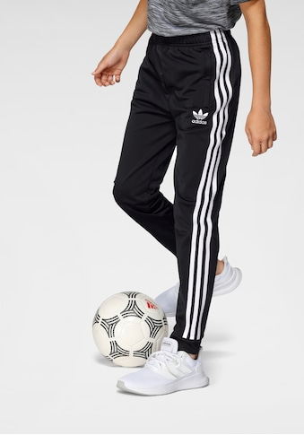 adidas Originals Trainingshose »SUPERSTAR TRACKPANT« kaufen