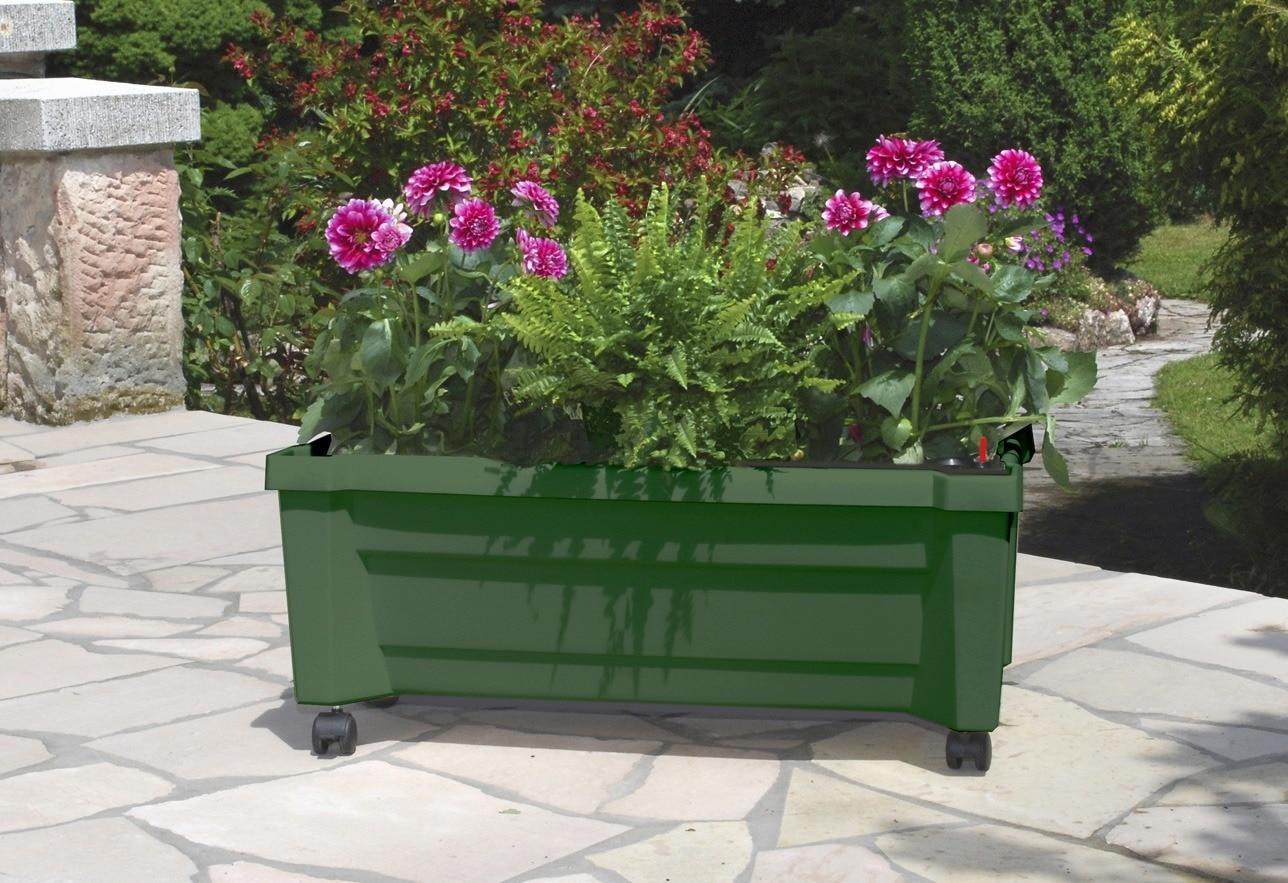 Pflanzkasten-Blumentopf-Khw-Blumentoepfe-amp-Kaesten-Zubehoer Indexbild 3