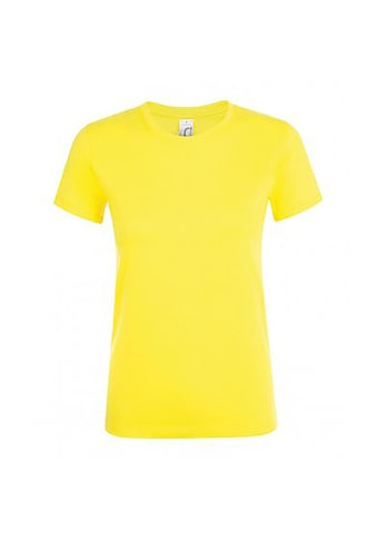 SOLS T-Shirt »Damen Kurzarm- Regent« kaufen