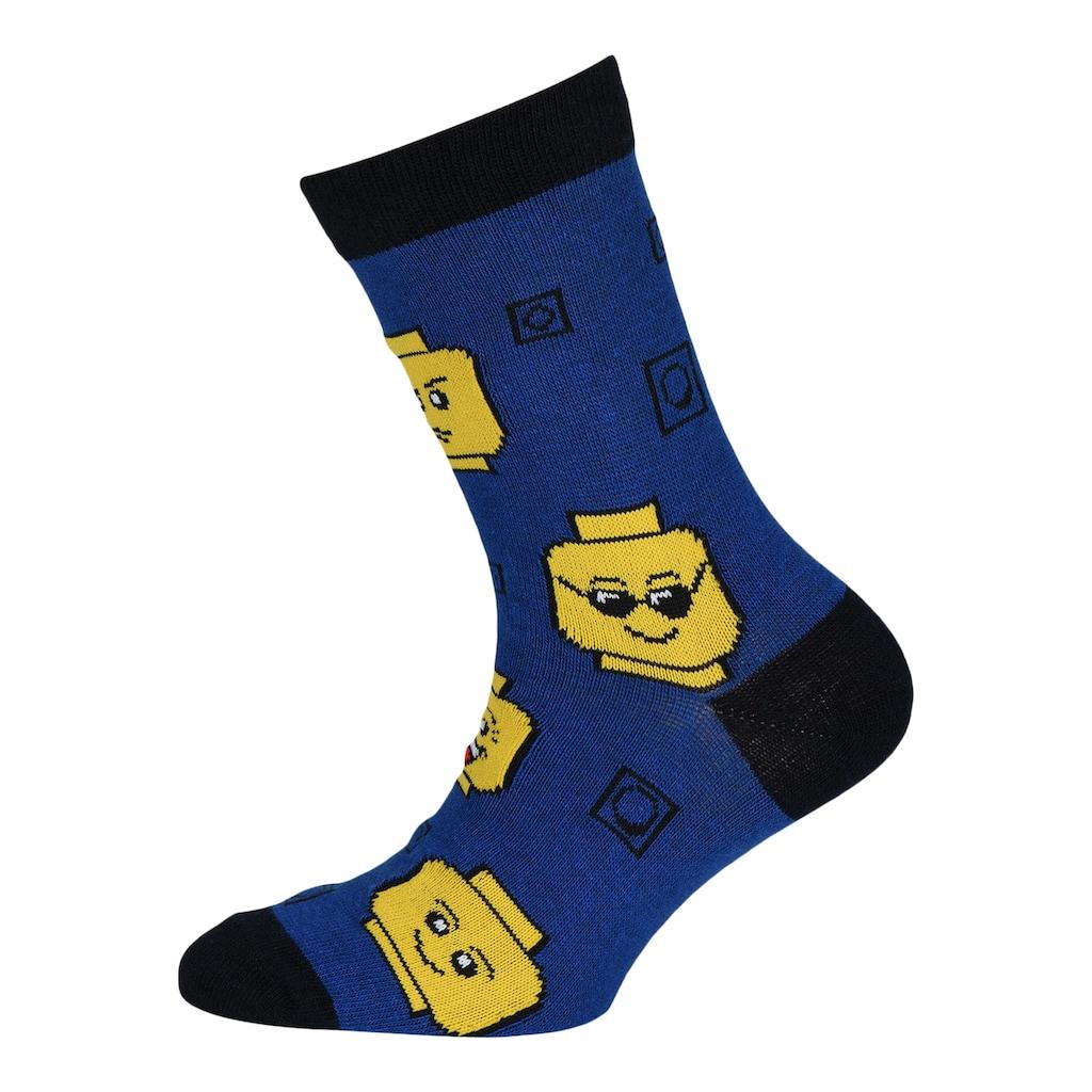 LEGO® Wear Socken »M-22810«