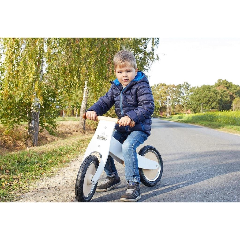 Pinolino® Laufrad »Johann«