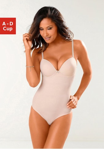 LASCANA Push - up - Body kaufen