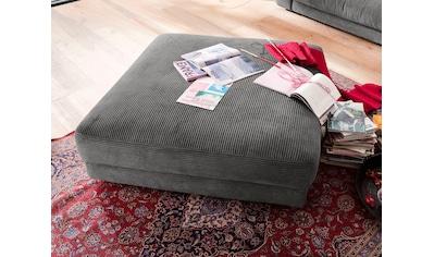 INOSIGN Hocker »Enisa« kaufen