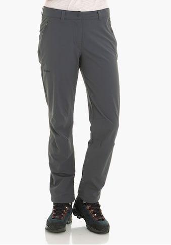 Schöffel Outdoorhose »Pants Engadin1« kaufen