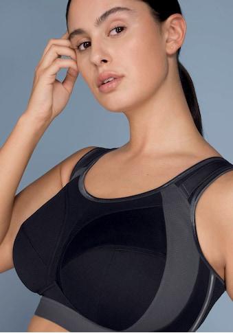 Anita Active Sport-BH »Extreme Control Plus«, konzipiert für eine große Brust kaufen