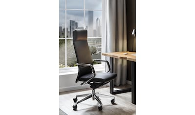 SalesFever Drehstuhl kaufen