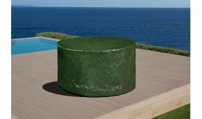 MERXX Schutzhülle »Riviera«, Gartenmöbelset, (L/B/H) 186x186x83 cm kaufen