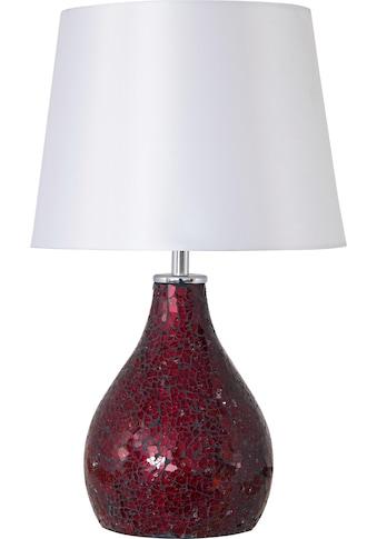 Nino Leuchten,Tischleuchte»SUSA«, kaufen