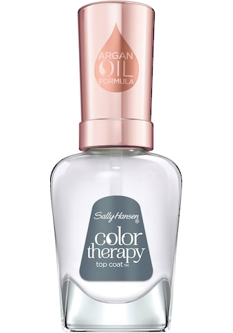 """Sally Hansen Überlack """"Color Therapy"""" kaufen"""