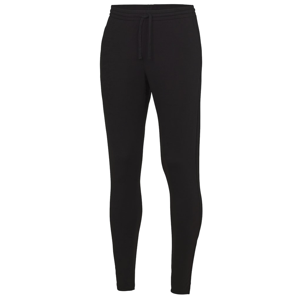 AWDIS Leggings »Just Cool Damen Sporthose, enganliegend«