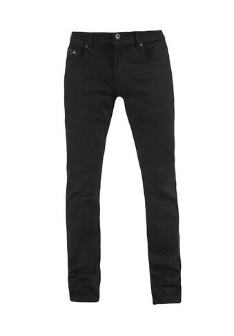 Miracle of Denim 5-Pocket-Jeans »Thomas Comfort«, Thomas kaufen