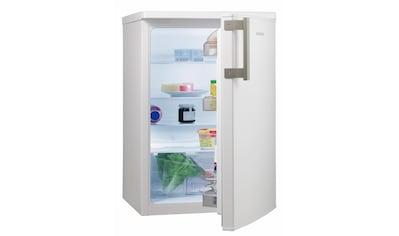 Amica Kühlschrank Aufstellen : Standkühlschränke auf rechnung bestellen ratenkauf baur
