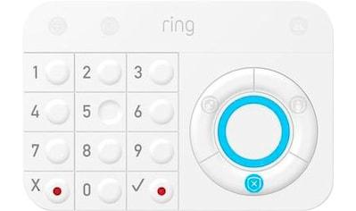 Ring Button »Alarm Keypad« kaufen