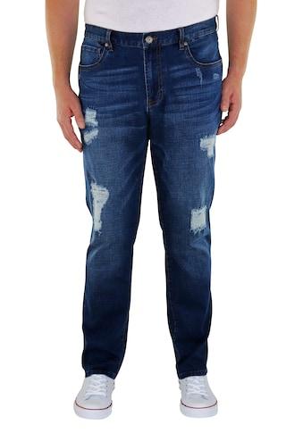 Marina Del Rey Comfort - fit - Jeans »Dean« kaufen