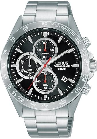 LORUS Chronograph »RM363GX9« kaufen