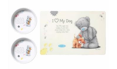Heim Fressnapf - Set »Me to You Dog 2« kaufen