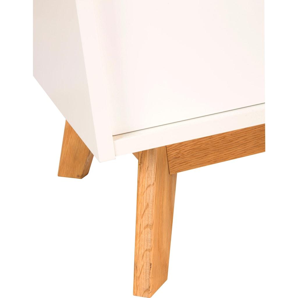 Woodman Sideboard »Tariko«, Breite 100 cm