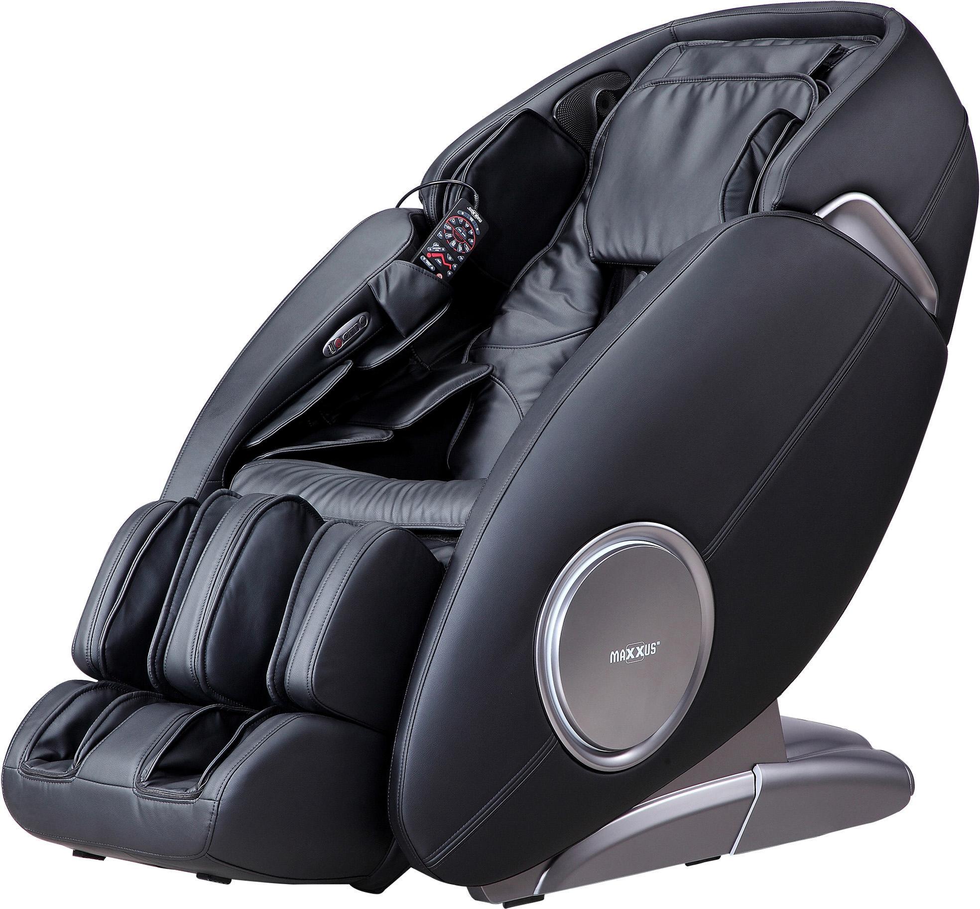 MAXXUS Massagesessel MX 120z