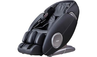 MAXXUS Massagesessel »MX 12.0z« kaufen