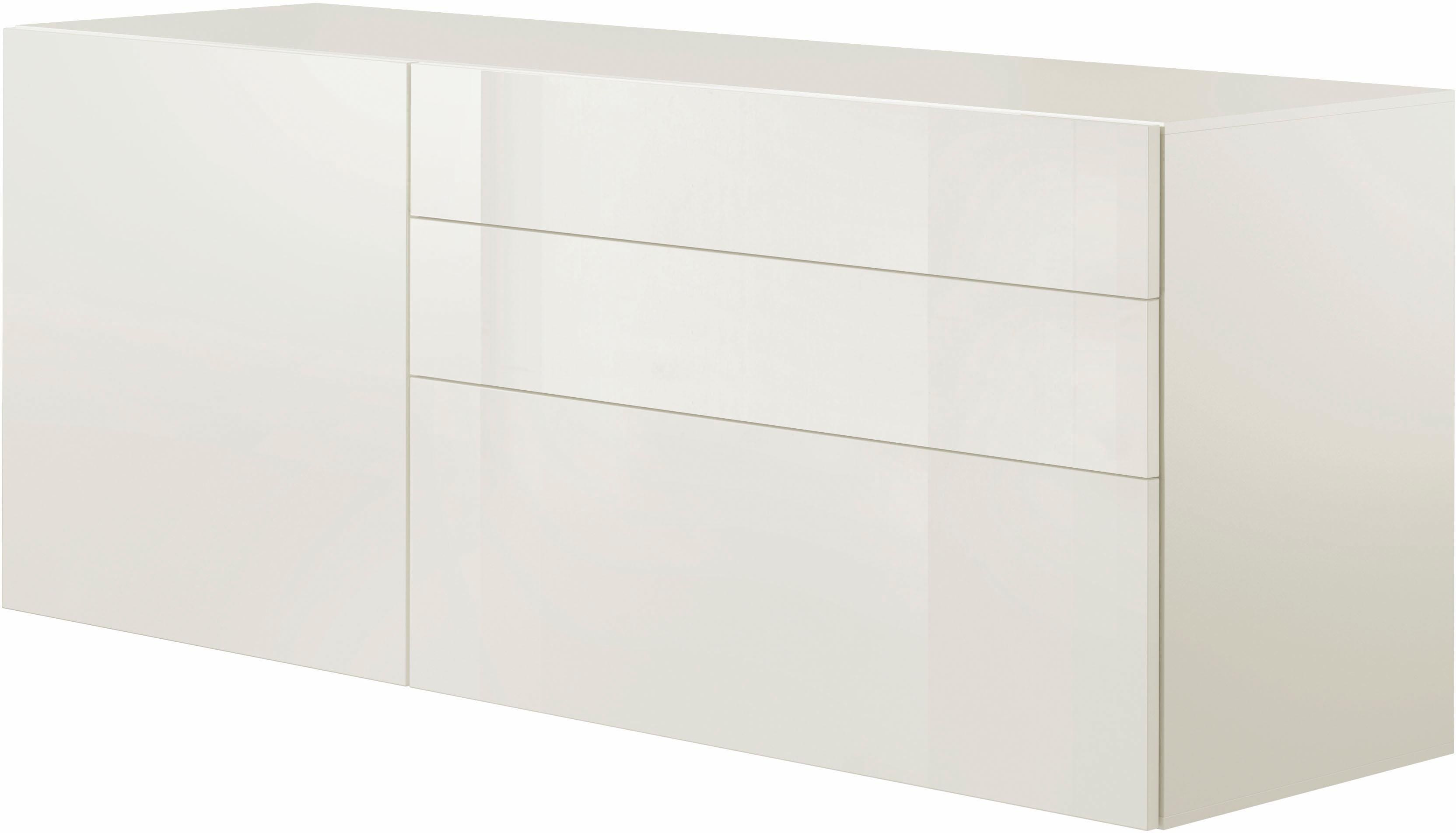 now! by hülsta Sideboard now! vision Breite 176 cm
