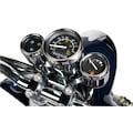 AGM MOTORS Motorroller »GMX 460 Retro Classic«, 2,9 PS