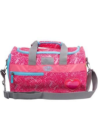 SCHOOL-MOOD® Sporttasche »Camilla« kaufen