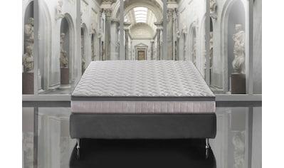 Magniflex Visco-Matratze »Basic Sensation«, (1 St.), Willkommen in der Luxus Markenwelt kaufen