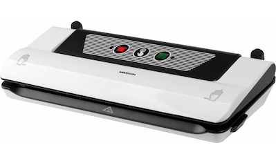 Medion® Vakuumierer MD17620, 110 Watt kaufen