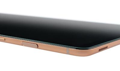 Gecko Covers Schutzglas »Samsung Galaxy Tab A 10,5 (2018) Screen Protector« kaufen