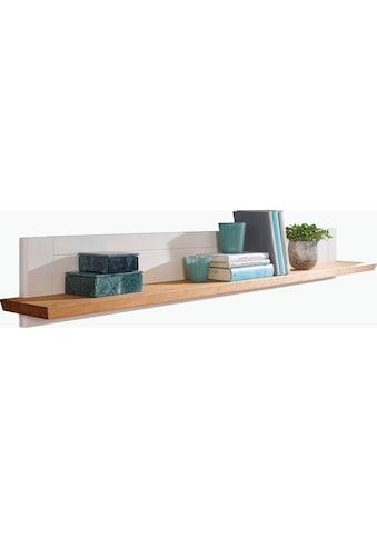 Premium collection by Home affaire Wandregal »Marissa«, Landhaus-Design pur kaufen