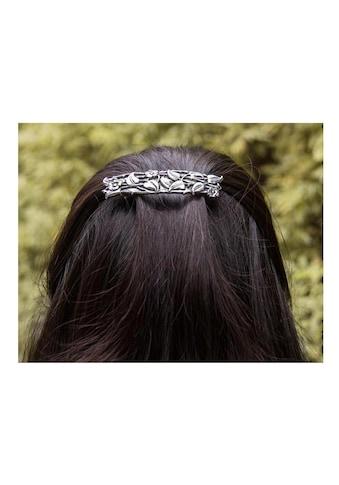 Adelia´s Haarspange »Keltische Haarspange« kaufen