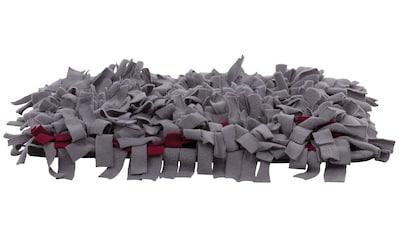 TRIXIE Tier-Intelligenzspielzeug »Activity«, Textiles Gewebe, Schnüffelteppich kaufen