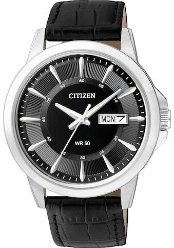 Citizen Quarzuhr »BF2011 - 01EE« kaufen