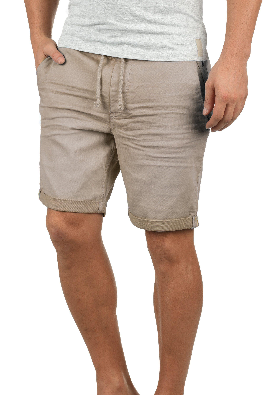 Blend Chinoshorts Dongo | Bekleidung > Shorts & Bermudas | Blend