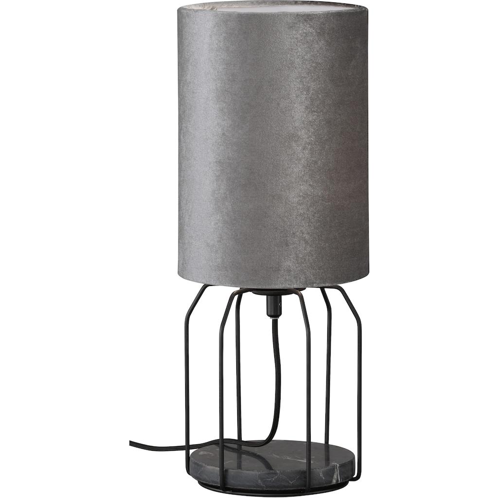 SCHÖNER WOHNEN-Kollektion Tischleuchte »Grace«, E27, 1 St.
