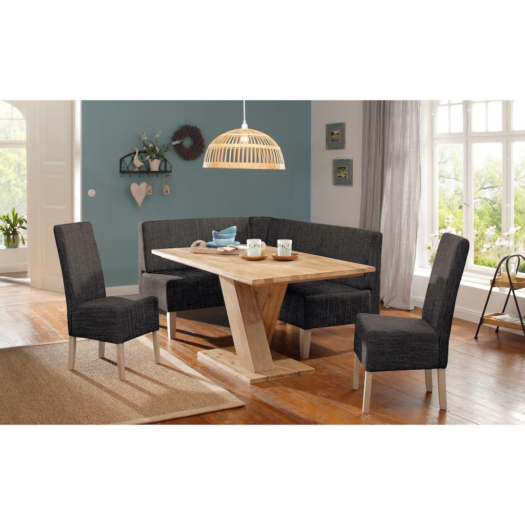 Home affaire Sitzbank »Hellen«