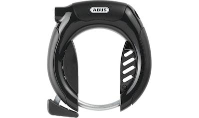 ABUS Rahmenschloss »5850 NR black« kaufen