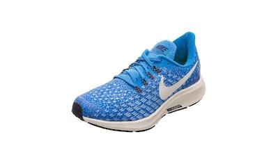 Nike Laufschuh »Zoom Pegasus 35« kaufen