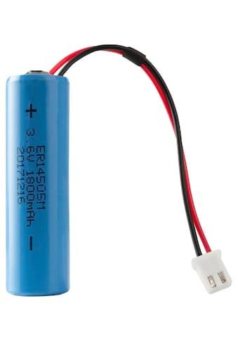 Gre Batterie »7015C001«, 3,6 V, Ersatzbatterie für Blue Connect Wasseranalyzer kaufen