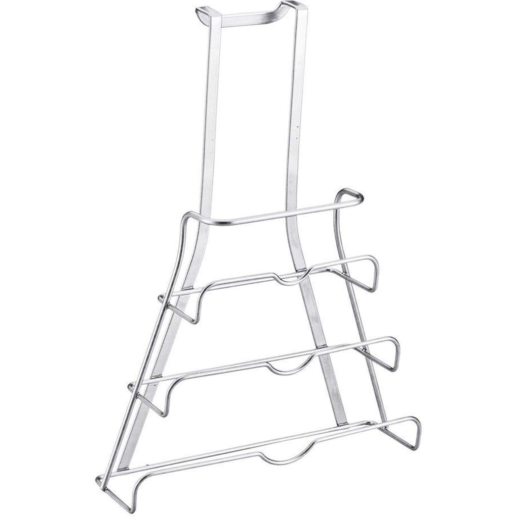 Metaltex Einhängekorb »Galileo«, Topfdeckelhalter