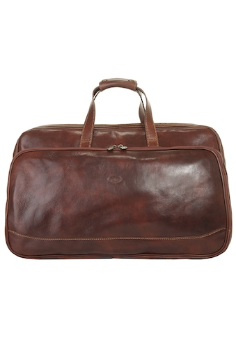 Piké Reisetasche kaufen