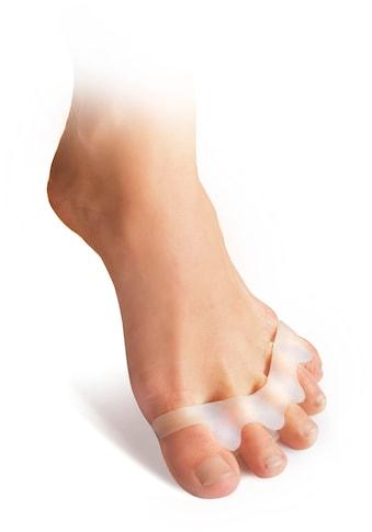 Fußgut Zehenkorrektor »Zehen-Distanz-Schiene« kaufen