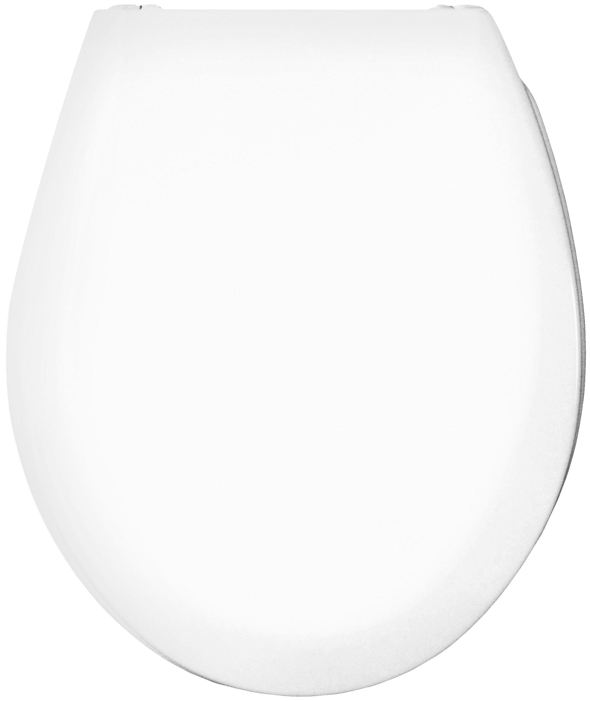Lampen & Schirme Stehlampen Diskret Nordic Moderne Minimalistischen Boden Lampen Einfache Kreative Personalisierte Wohnzimmer Schlafzimmer Led Schwarz Eisen Kunst Stehen Lampen Leuchte Elegantes Und Robustes Paket