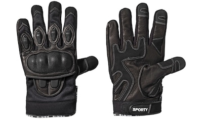 NERVE Handschuhe »Sporty« kaufen