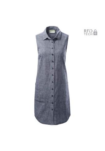Kathmandu Ärmelloses Kleid »RFIDtech« kaufen