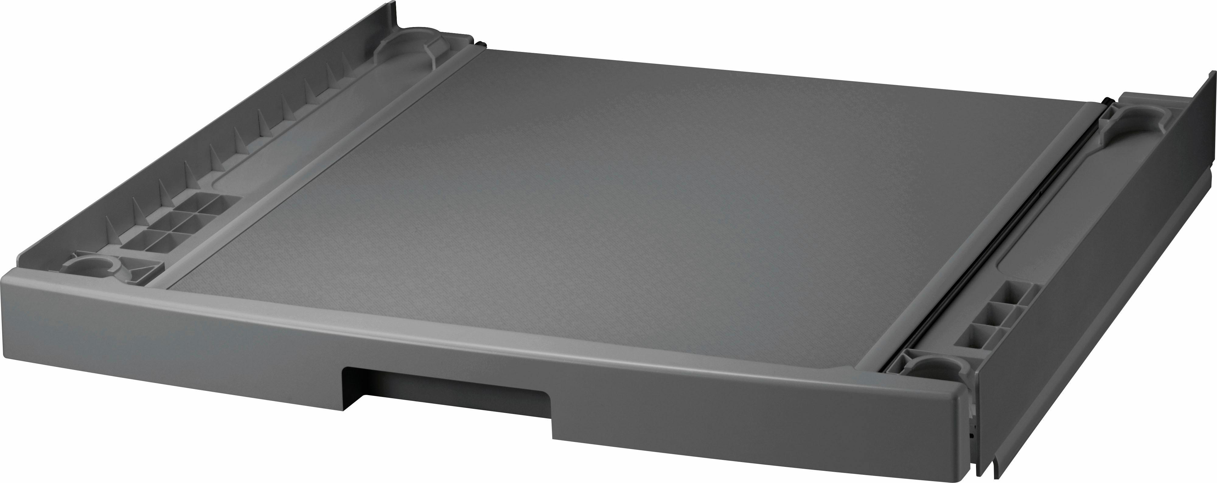Samsung Zwischenbaurahmen SKK-DD (1-tlg) Technik & Freizeit/Elektrogeräte/Haushaltsgeräte/Dunstabzugshauben/Zubehör für Dunstabzugshauben